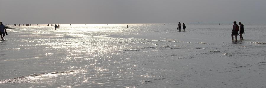 Cuxhaven-Strand_neu