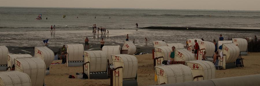 Strandleben-vor-der-Tuer_neu
