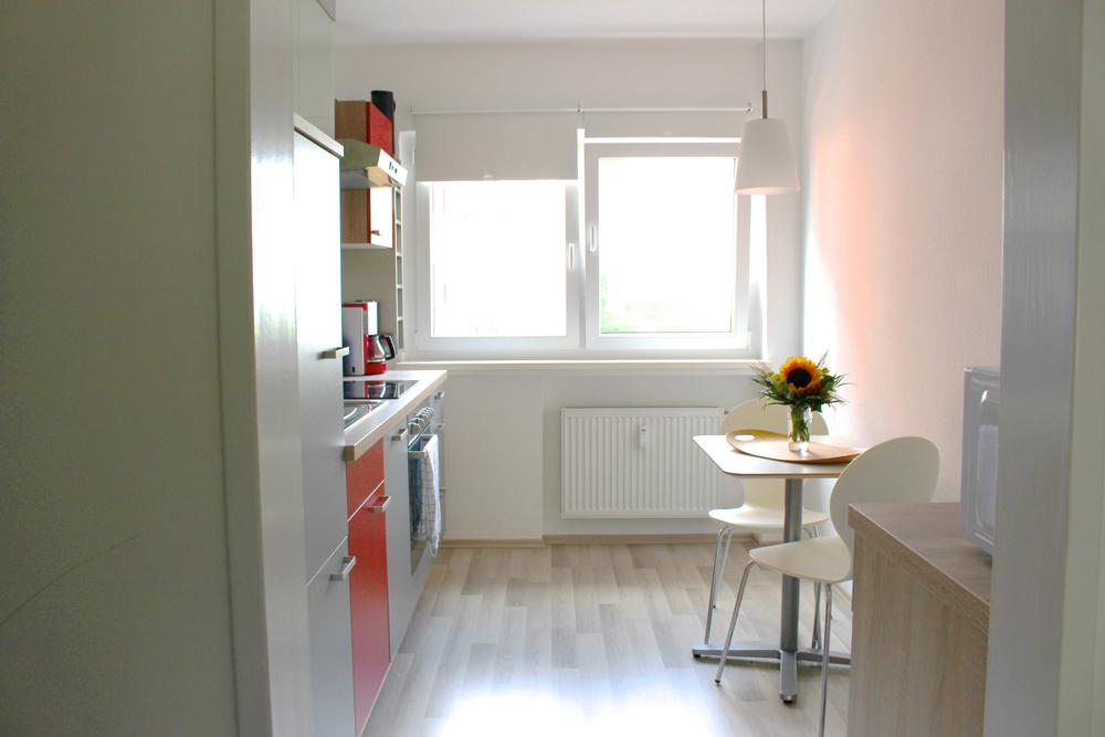 k che fewocux vermietung und verwaltung. Black Bedroom Furniture Sets. Home Design Ideas