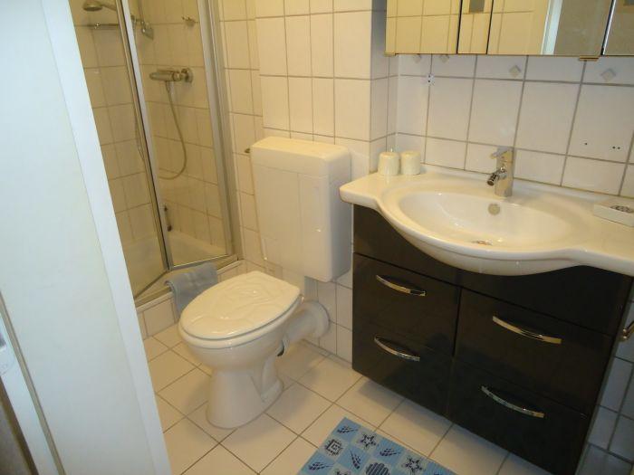 duschbad-mit-wc