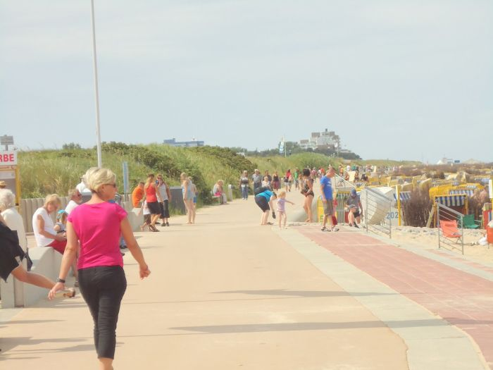 strandpromenade (1)